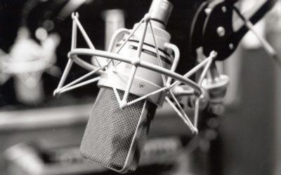 podcast - Podcast Tips