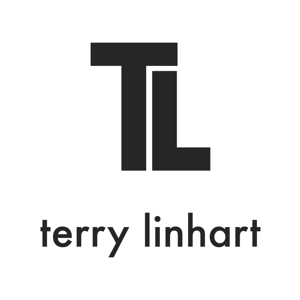 podcast - Services